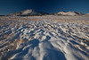 NM-2013-032: Bootheel, Coronado National Forest, NM, USA