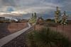 NM-2011-134: Santa Teresa, Dona Ana County, NM, USA