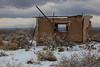 NM-2013-053: Santa Teresa, Dona Ana County, NM, USA