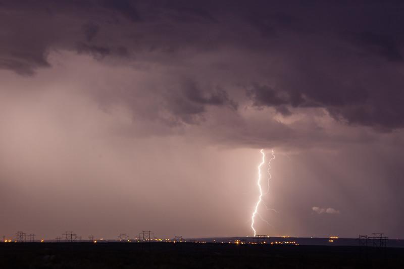 NM-2013-438: Las Cruces, Dona Ana County, NM, USA