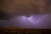 NM-2013-371: Santa Teresa, Dona Ana County, NM, USA