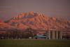NM-2012-335: La Union, Dona Ana County, NM, USA