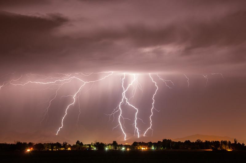 NM-2013-493: Santa Teresa, Dona Ana County, NM, USA