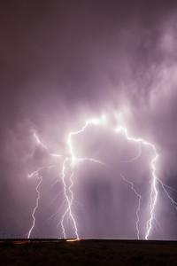 NM-2012-197: Santa Teresa, Dona Ana County, NM, USA