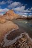 NM-2013-138: Abiquiu, Rio Arriba County, NM, USA