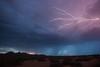 NM-2013-338: Las Cruces, Dona Ana County, NM, USA