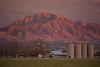 NM-2012-337: La Union, Dona Ana County, NM, USA