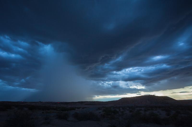 NM-2013-368: Santa Teresa, Dona Ana County, NM, USA