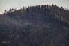 NM-2013-332: Black Range, Sierra County, NM, USA