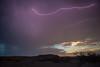 NM-2013-287: Santa Teresa, Dona Ana County, NM, USA