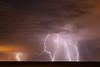 NM-2012-235: Santa Teresa, Dona Ana County, NM, USA