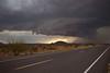 NM-2011-275: Dona Ana County, Dona Ana County, NM, USA