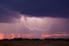 NM-2011-152: Santa Teresa, Dona Ana County, NM, USA