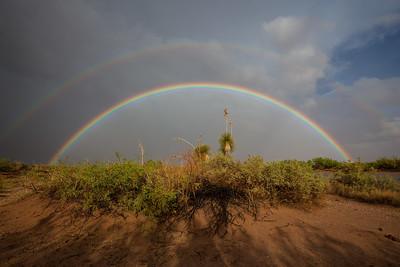 NM-2012-118: , Dona Ana County, NM, USA