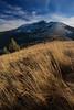 NM-2013-503: Sierra Blanca, Otero County, NM, USA