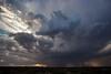 NM-2011-207: , Dona Ana County, NM, USA