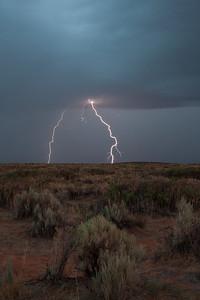 NM-2009-066: Orogrande, Otero County, NM, USA