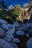 NM-2013-474: Fillmore Canyon, Dona Ana County, NM, USA