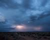 NM-2013-387: Otero Mesa, Otero County, NM, USA