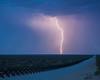 NM-2013-349: Santa Teresa, Dona Ana County, NM, USA