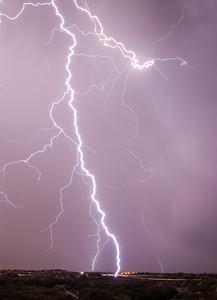 NM-2012-279: Santa Teresa, Dona Ana County, NM, USA