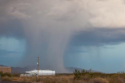 NM-2012-201: Santa Teresa, Dona Ana County, NM, USA
