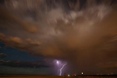 NM-2012-230: Santa Teresa, Dona Ana County, NM, USA