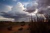 NM-2011-164: , Dona Ana County, NM, USA