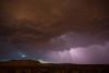 NM-2013-369: Santa Teresa, Dona Ana County, NM, USA