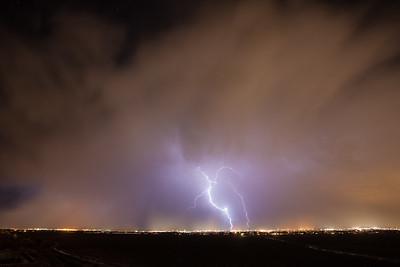 NM-2012-275: Santa Teresa, Dona Ana County, NM, USA