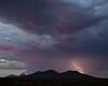 NM-2011-212: , Dona Ana County, NM, USA