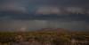 NM-2011-285: Dona Ana County, Dona Ana County, NM, USA