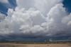 NM-2006-005: Akela Flats, Luna County, NM, USA