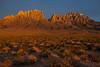 NM-2012-307: Las Cruces, Dona Ana County, NM, USA