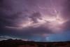 NM-2013-340: Las Cruces, Dona Ana County, NM, USA