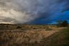 NM-2013-361: Silver City, Grant County, NM, USA