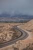 NM-2012-086: Santa Teresa, Dona Ana County, NM, USA