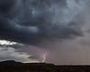 NM-2013-382: Otero Mesa, Otero County, NM, USA
