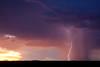 NM-2011-186: , Dona Ana County, NM, USA