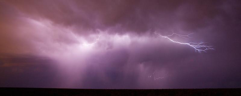 NM-2011-220: , Dona Ana County, NM, USA