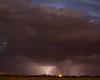 NM-2011-155: Santa Teresa, Dona Ana County, NM, USA