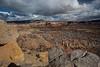 NM-2013-164: Ghost Ranch, Rio Arriba County, NM, USA