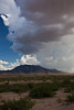 NM-2011-223: , Hidalgo County, NM, USA
