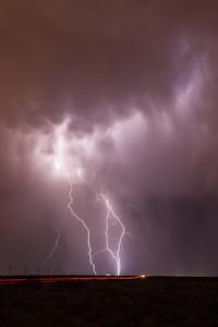 NM-2012-198: Santa Teresa, Dona Ana County, NM, USA