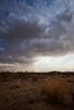 NM-2011-143: Santa Teresa, Dona Ana County, NM, USA