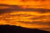 NM-2012-282: Santa Teresa, Dona Ana County, NM, USA