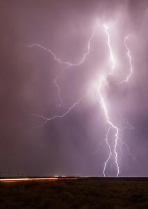 NM-2012-196: Santa Teresa, Dona Ana County, NM, USA