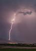 NM-2013-455: Santa Teresa, Dona Ana County, NM, USA