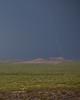 NM-2010-189: , Luna County, NM, USA