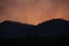 NM-2012-167: Alto, Lincoln County, NM, USA